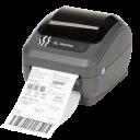 etykiety czyste i drukarki etykiet