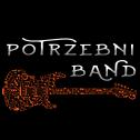 PoTrzebni Band Trzebnica i okolice