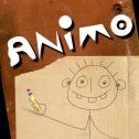 Animacja i grafika 2d - Animo