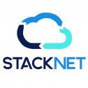 StackNet Warszawa i okolice