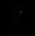 Filmujemy Zawodowo! - Ars Nominem Productions Kraków i okolice