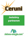 CERUNI - PARTNER ZIELONA-ENERGIA.COM KIELCE i okolice