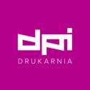 Www.drukarniadpi.pl - Drukarnia DPI Wrocław i okolice