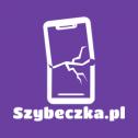 Twój czas, nasza pasja! - Szybeczka.pl Warszawa i okolice