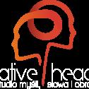 Kochamy projektować ! - Creative Heads Konieczny Jackiewicz Sp. J. Tczew i okolice
