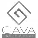 WebDev - GAVA Chełm i okolice