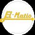 El-Matio Instalacje Elektryczne Mateusz Walczak