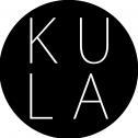 Studio KULA design Sandomierz i okolice
