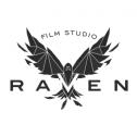 Raven Film Studio Kielce i okolice