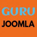 Zostań GURU JOOMLA! - Joomla GURU - Marcin Równicki Będzin i okolice