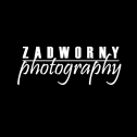 Pasja ponad pracą - Jakub Zadworny Mokrsko i okolice