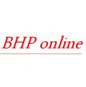 BHP online Studzianka i okolice