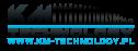 Tel. 503021666 - KM-TECHNOLOGY KOSZALIN i okolice