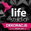 LIFESTUDIO DEKORACJE - Kamil Wajda Tarnobrzeg i okolice