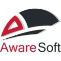Nowy wymiar Internetu - AwareSoft Bartosz Malec Wrocław i okolice