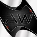Development Studio - Artificial Worlds Ltd. Wrocław i okolice