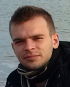 Konrad Kluczewski Klucze i okolice
