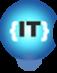 IT-NET STUDIO
