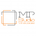 Projektowanie z pasją - MP Studio Wnętrzarskie Monika Pędziwiatr Jarosław i okolice