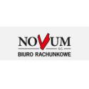 Novum s.c. Gdynia i okolice