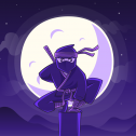 Ninja Marketing - Ninja Marketing Łódź i okolice