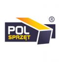 Rusztowania Szalunki - POLSPRZĘT Goleszów i okolice