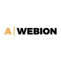 AWebion.pl Wrocław i okolice
