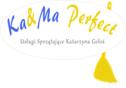 Ka&Ma Perfect Usługi Sprzątające Stoczek i okolice