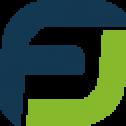 FUTUROWEB - FUTUROWEB.pl Sklepy internetowe, moduły, modyfikacje Prestashop Łysa Góra i okolice