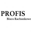 Biuro Rachunkowe PROFIS Smyków i okolice