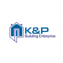 K&P Building Enterprise Jawiszowice i okolice