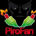 Pokazy sztucznych ogni - PiroFan Police i okolice