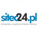 Satysfakcja GWARANTOWANA! - Łukasz Jasionowicz Świdnica i okolice