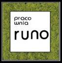 RUNO - pracownia naturalnych wnętrz  Łódź i okolice