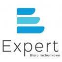 Biuro Rachunkowe EXPERT Sp. z o.o. Przybysławice i okolice