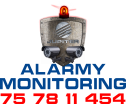 JUPITER - Alarmy i Monitoring Gryfów Śląski i okolice