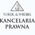 Kancelaria Prawna Turek I Wróbel Sp Z O.O.