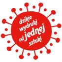 Drukarnia My Horyzont Katowice i okolice