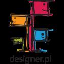 Konkursy graficzne - Crowd Design sp. z o.o. Wrocław i okolice
