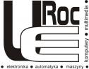 Solidnie i wesoło :) :) - UERoc