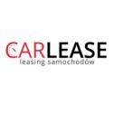 Leasing Samochodów Dost. - CARLEASE - Leasing Samochodów Dostawczych Katowice i okolice