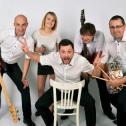 Gwarancja udanej imprezy - Luminacja Live Band Brodnica i okolice