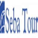 Seba Tour Nysa i okolice