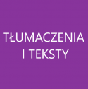 Terminowo i rzetelnie! - Alicja Kasica Katowice i okolice