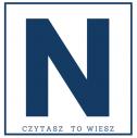 ★ Kurs Szybkiego Czytania - Neurokampus ★ Warszawa i okolice