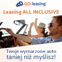 Leasing All Inclusive