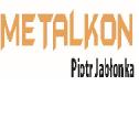 Metalkon Orzełek i okolice
