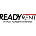 READYrent Szczecin i okolice