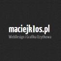 Webdesign i Grafika - Maciej Kłos Bydgoszcz i okolice
