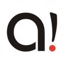 ASAP Online  Warszawa i okolice